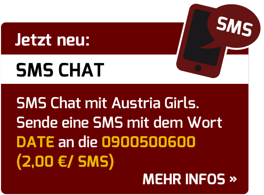 SMS Dates